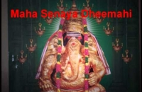 Powerful Ganapati Mantra for Success