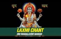 Laxmi Mantra for Wealth, Business, Success & Prosperity || Om Maha Lakshmyai Namah by Sadhana Sargam