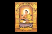 Abhisambidhana piritha (අභිසම්භිධාන පිරිත)