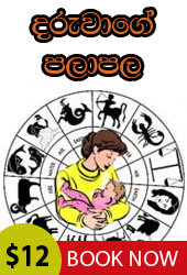 born and Child Astrology20151